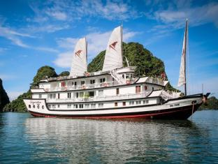 /vi-vn/signature-halong-cruise/hotel/halong-vn.html?asq=jGXBHFvRg5Z51Emf%2fbXG4w%3d%3d