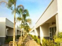 DD Resort Satun