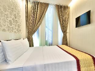 ホン ヴィーナ ホテル2