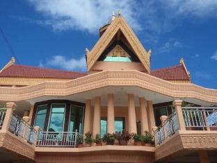 Boran Southa Guesthouse - Sen Monorom