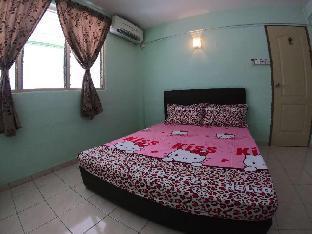 Borneo Holiday Rental Apartment