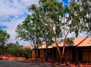 Kings Canyon Resort3