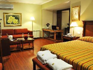 Hotel Salto Grande3