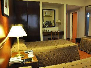 Hotel Salto Grande5