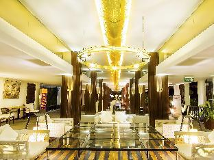 Estrella Hotel & Conference