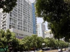 Fuzhou Tongyijia Apartment Hotel, Fuzhou