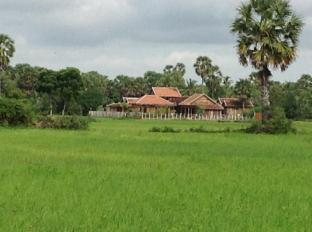 Angkor Rural Boutique Resort