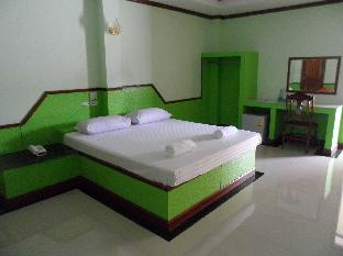 Bogie Rodfai Hotel