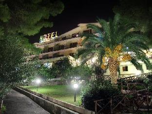Hotel Guardacosta