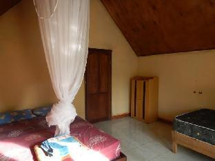 Mente Indah Cottage