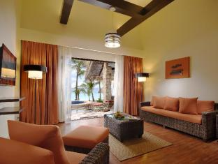 South Palms Resort Panglao Island - Villa