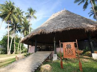 booking Koh Mak (Trad) Seavana Beach Resort Koh Mak hotel