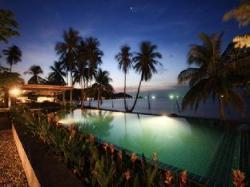 Seavana Beach Resort Koh Mak Koh Mak