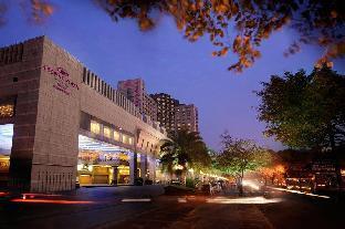 Booking Now ! Crowne Plaza Foshan
