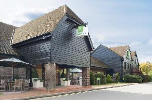 Coupons Holiday Inn Maidstone-Sevenoaks