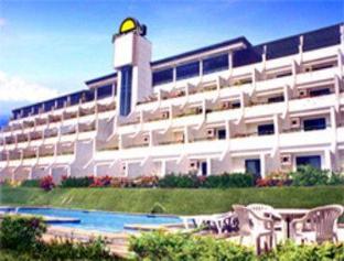 Get Promos Days Hotel Tagaytay