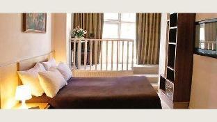 Get Promos Avni Kensington Hotel