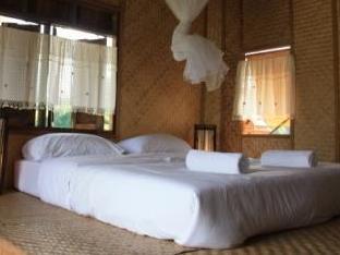 Rakrimpai  Resort