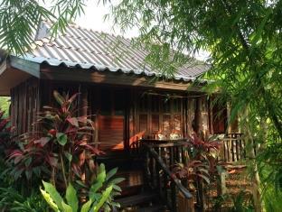 チャイヤ リゾート Chaiya Resort