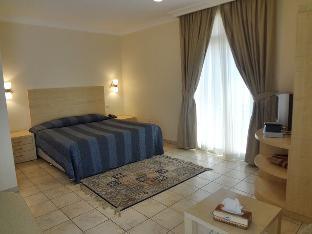 trivago Tariq Almoayed Tower Apartment