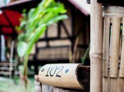Cocotero Resort The Hidden Village Koh Lanta