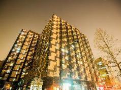Beijing Jun Yue Cheng Serviced Apartment Dacheng International Branch, Beijing
