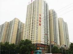 Xian Sheng Yuan Hotel, Xian
