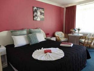 Best PayPal Hotel in ➦ Alstonville: