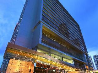 Aloft Panama PayPal Hotel Panama City