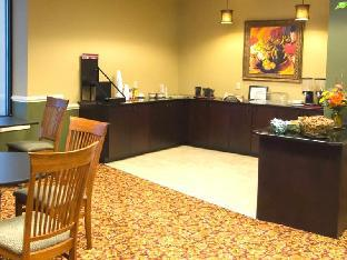 Best guest rating in Lancaster (PA) ➦ Best Western Plus Revere Inn and Suites takes PayPal