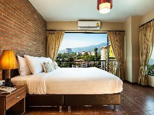We Valley Boutique Hotel discount