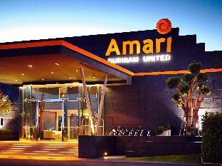 book Buriram hotels in  without creditcard