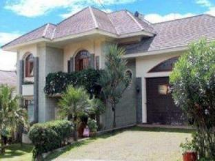 Galery Villa Lembang