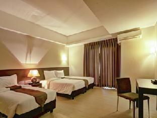 セコイア ホテル3