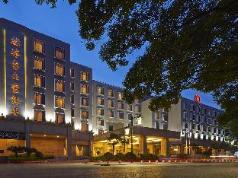 Sheraton Guilin Hotel, Guilin