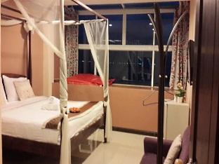 ラグジュアリー ゲストハウス Luxury Guesthouse
