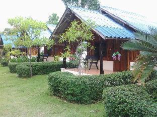 ガーフィールド リゾート Garfield Resort