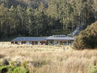 Forest Walks Lodge PayPal Hotel Deloraine