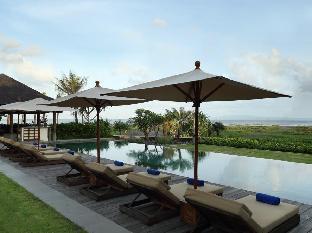 ジェーヴァ サバ リゾート Jeeva Saba Resort - ホテル情報/マップ/コメント/空室検索