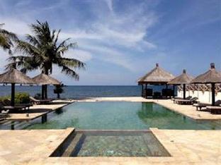 Villa Bukti Paradise