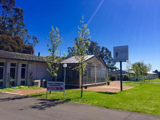 book Manjimup hotels in Western Australia without creditcard