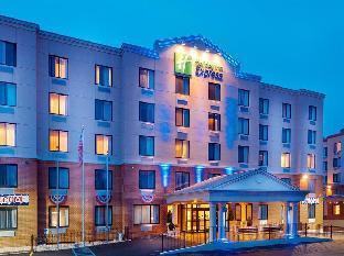 Holiday Inn Staten Island , New York (NY)