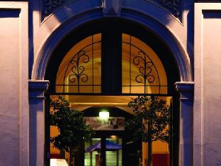 Ansonia on Lydiard Hotel PayPal Hotel Ballarat