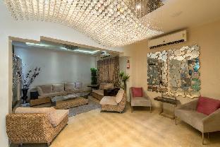 Golden Pearl Hotel Kormangala