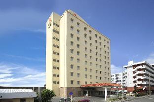 石垣岛Vessel酒店 image
