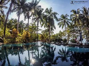 Janji Laut Resort