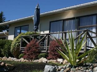 Pohara Beachfront Motel PayPal Hotel Golden Bay