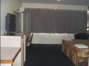 Mid City Motor Inn - Mackay PayPal Hotel Mackay
