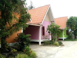 Kiangtawan Resort