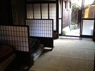 Guesthouse Engakudou image